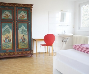 rotes Zimmer 1.JPG