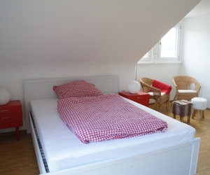 rotes Zimmer 3.JPG